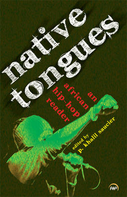 Native Tongues (Paperback)