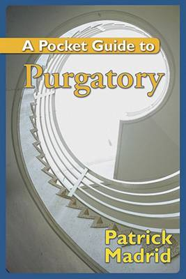 A Pocket Guide to Purgatory (Paperback)