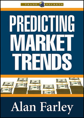 Predicting Market Trends - Wiley Trading Video (DVD)