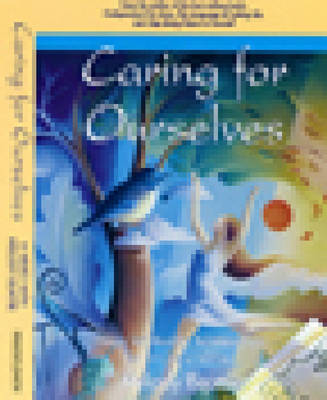 Caring for Ourselves: Hope for Healthy Relationships (DVD)
