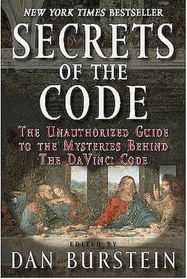 Secrets of the Code (Paperback)
