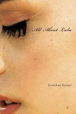 All about Lulu (Paperback)