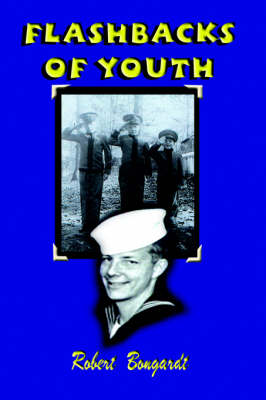 Flashbacks of Youth (Hardback)