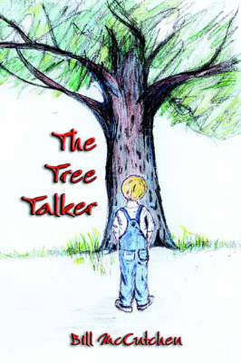 The Tree Talker (Paperback)