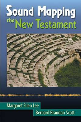 Sound Mapping the New Testament (Paperback)