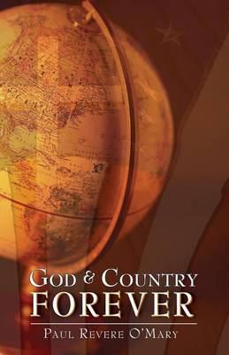 God and Country Forever (Paperback)