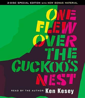 One Flew Over the Cuckoo's Nest (CD-ROM)