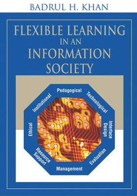 Flexible Learning in an Information Society (Hardback)