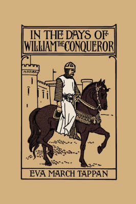 In the Days of William the Conqueror (Paperback)