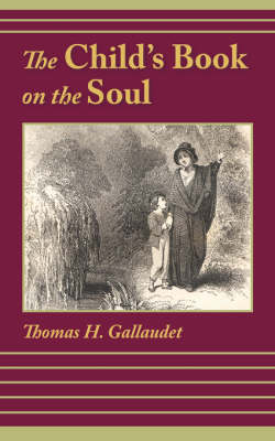 The Child's Book on the Soul (Paperback)