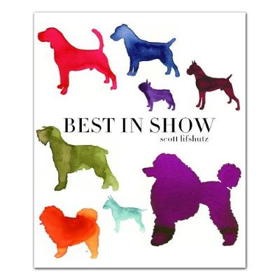 Quicknotes - Best in Show (Cards)
