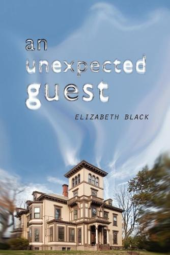 An Unexpected Guest (Paperback)