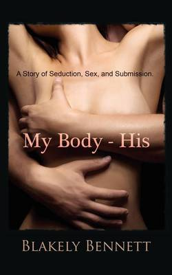 My Body-His (Paperback)