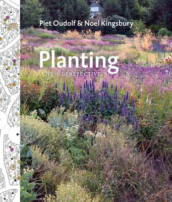 Planting: A New Perspective (Hardback)