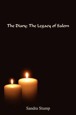 The Diary: The Legacy of Salem (Paperback)