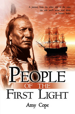 People of the First Light (Paperback)