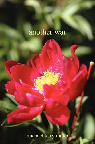 Another War (Paperback)