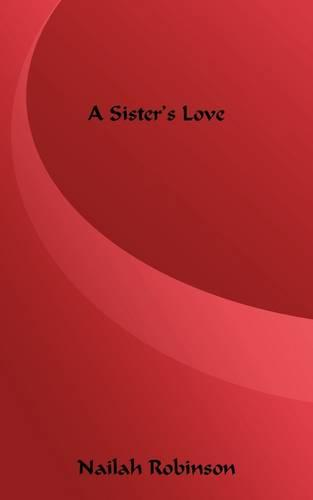 A Sister's Love (Paperback)