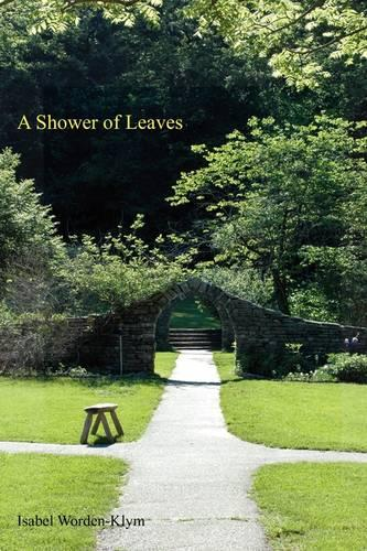 A Shower of Leaves (Paperback)