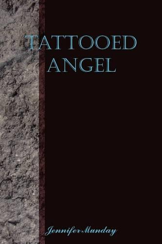 Tattooed Angel (Paperback)