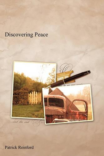 Discovering Peace (Paperback)