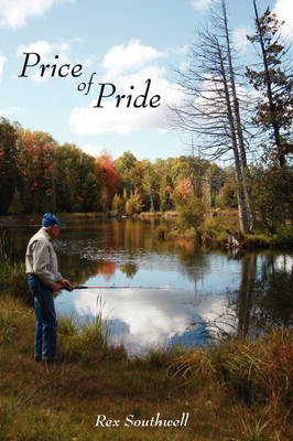 Price of Pride (Paperback)