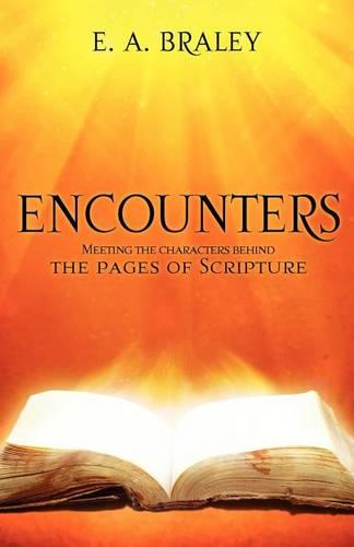 Encounters (Paperback)