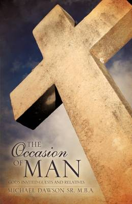 The Occasion of Man (Paperback)