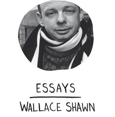 Essays (CD-Audio)