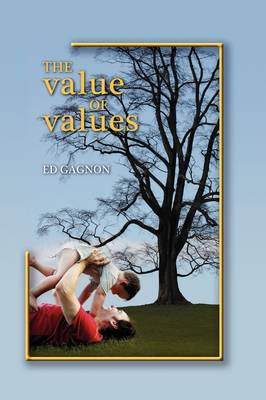 The Value of Values (Paperback)