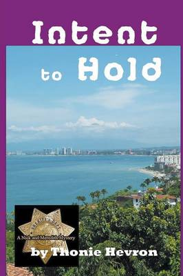 Intent to Hold (Paperback)