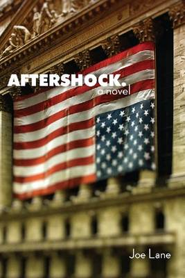 Aftershock: A Novel (Paperback)