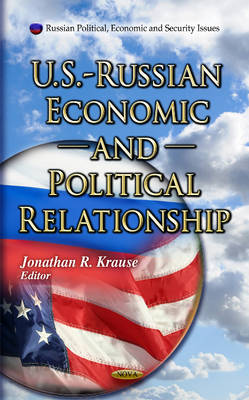 inter relationship of economic political and