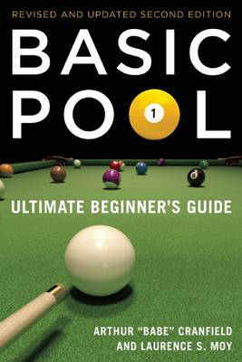 Basic Pool: The Ultimate Beginner's Guide (Paperback)