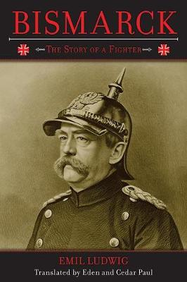 Bismarck: The Story of a Fighter (Paperback)