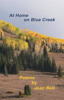 At Home on Blue Creek (Paperback)