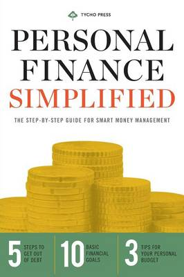 Personal Finance Simplified (Paperback)