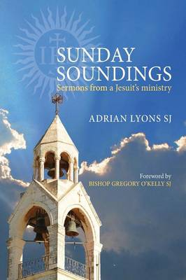 Sunday Soundings (Paperback)
