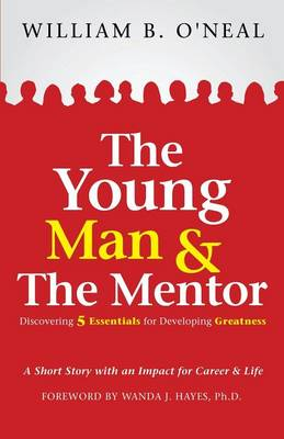 The Young Man & the Mentor (Paperback)