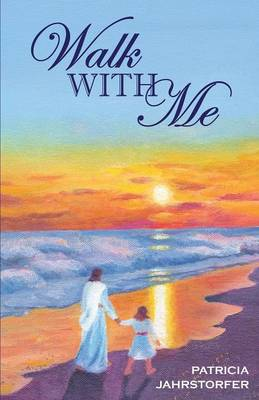 Walk with Me (Paperback)