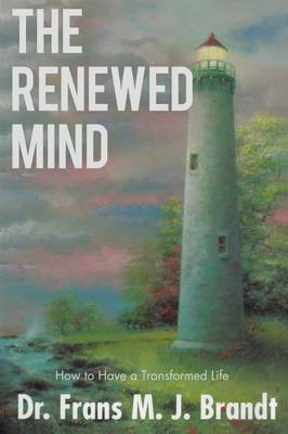 The Renewed Mind (Paperback)