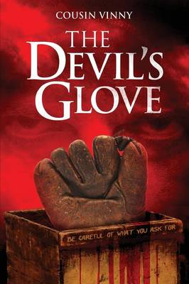 The Devil's Glove (Paperback)