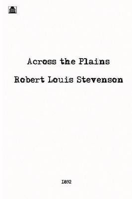 Across the Plains (Paperback)