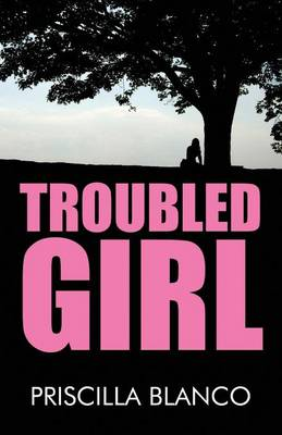 Troubled Girl (Paperback)