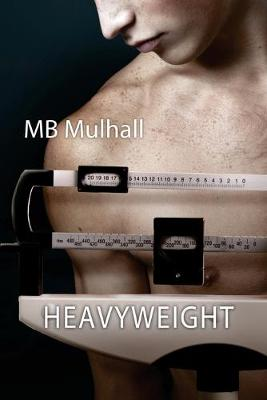 Heavyweight (Paperback)