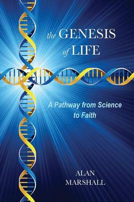 The Genesis of Life (Paperback)