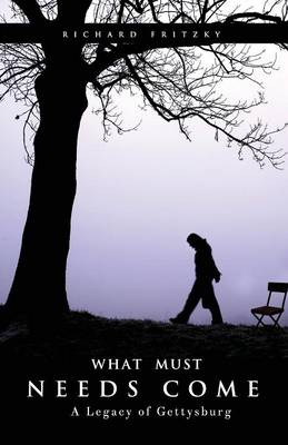 What Must Needs Come (Paperback)