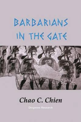 Barbarians in the Gate (Paperback)