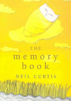 The Memory Book (Paperback)