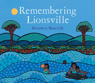 Remembering Lionsville: My Family Story (Hardback)